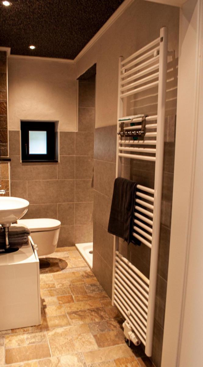 badezimmer-mit-dusche-1
